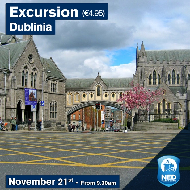 november-excursion-dublinia
