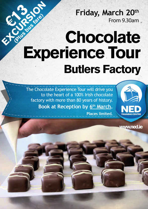 chocolate-experience-day-in-butlers-factory