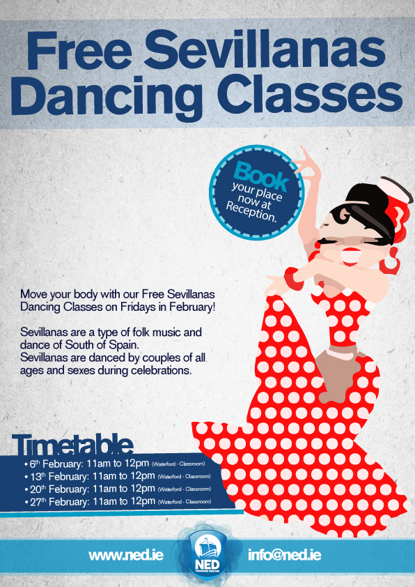 free-sevillanas-classes