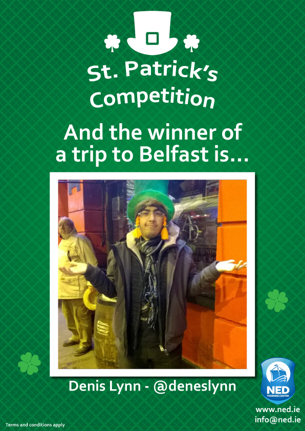 and-the-winner-of-a-trip-to-belfast-is