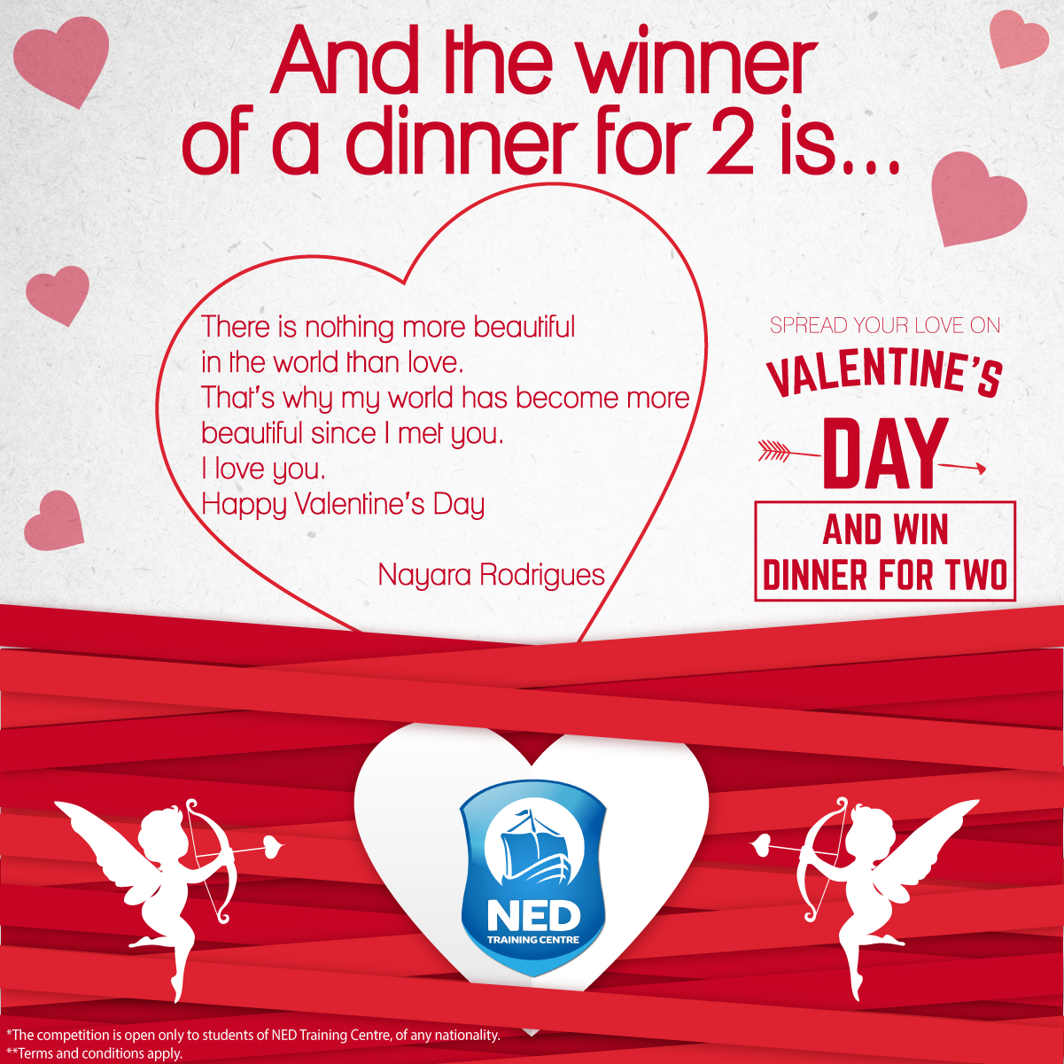 valentine-s-day-2015-winner