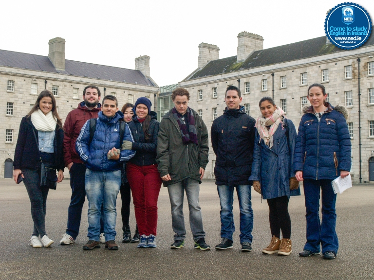 discovering-ireland-s-history-at-collins-barracks