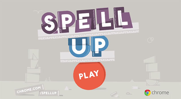 practise-your-pronunciation-with-spell-up