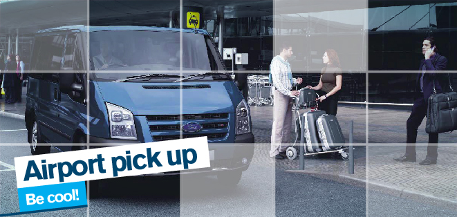 airport-pick-up