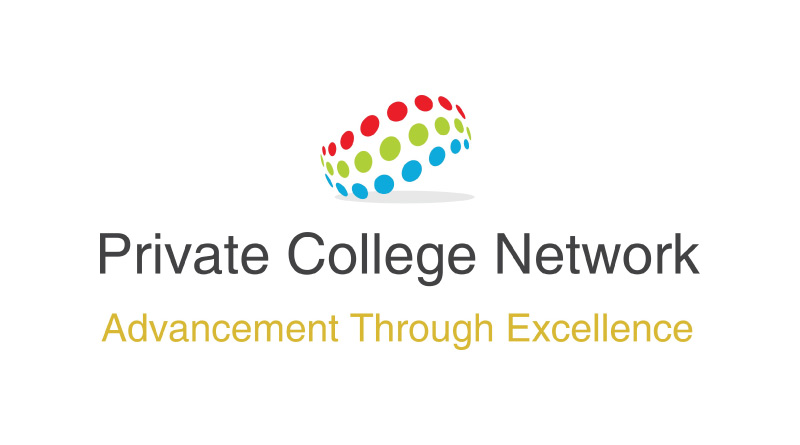 private-college-network-allege-unfair-practice-by-state-agencies