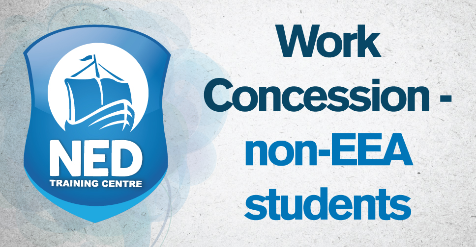 work-concession-non-eea-students